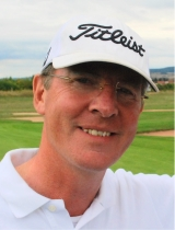 Dr. Klaus Isert