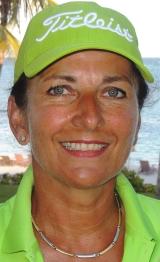 Gabi Bosold