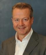 Jürgen Bott