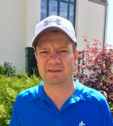Michael Pfeiffer