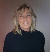 Silvia Geier