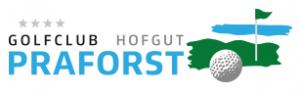 Herzlich Willkommen im Golfclub Hofgut Praforst bei Fulda